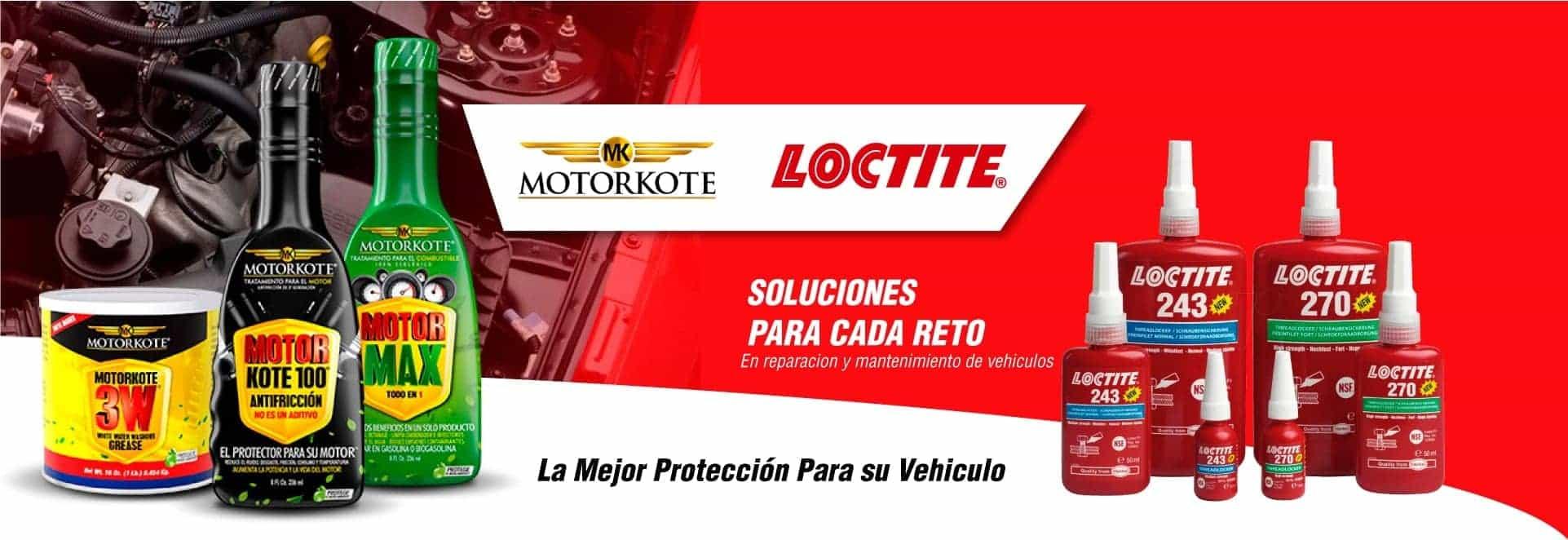 slider13-LOCTITE-MOTORKOTE