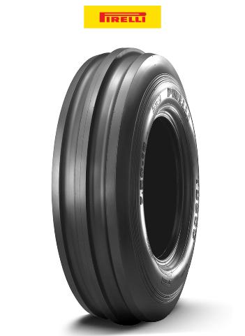 Llanta para tractor pirelli td 500