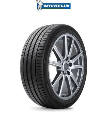 Llanta Michelin Primacy 3 ZP