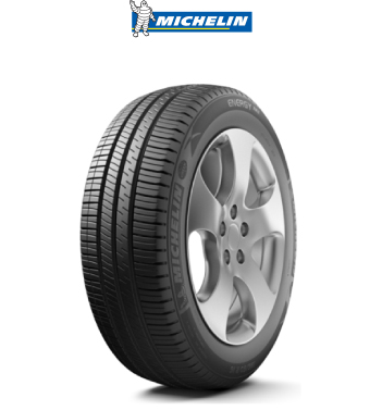 Llanta para autos michelin energy xm2